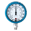 rosemount wireless pressure gauge