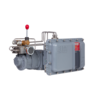 EIM 2000LP Electric Valve Actuator