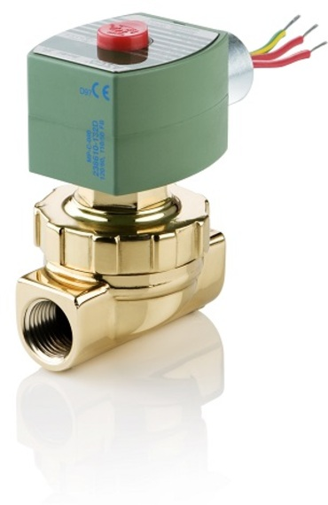 asco-series-220-brass