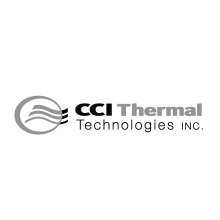 CCI Thermal / THERMON