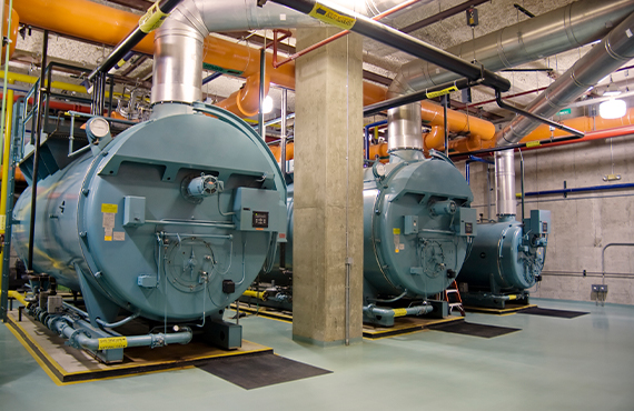 Hydroprocessing has become an increasingly important refinery process.